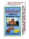 BRICKCOL