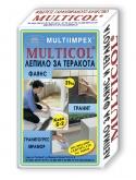 MULTICOL <sup>®</sup>