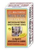 MULTICOL<sup>®</sup> TEPMO